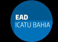 EAD IGIMO