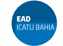 Logo of EAD IGIMO